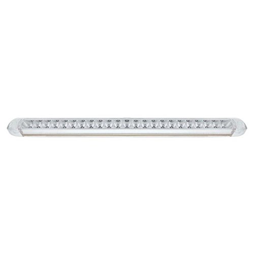 United-Pacific-37091B-Light-Bar-with-Reflector