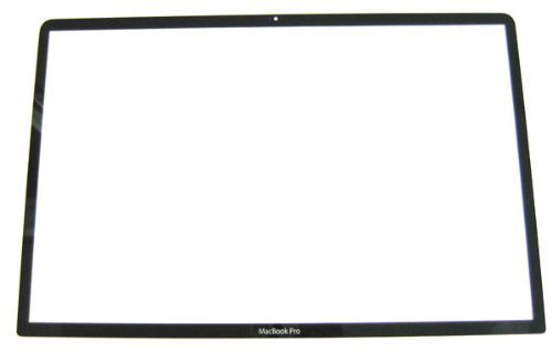 Unibody-Macbook-Pro-Glass-Screen-Cover-Replacement-17-Inch