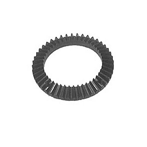 OFNA Racing Bevel Gear, 44T Steel: GT, W-GT
