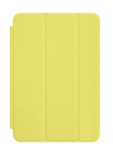 Apple Ipad Smart Foldable Yellow