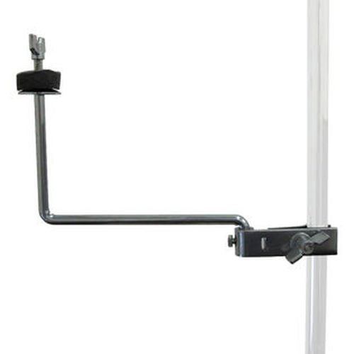 Cannon PYH-C-HP Mounting Arm