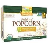 Mw Popcrn Butter Og2 3/3.5 OZ (Pack of 12)