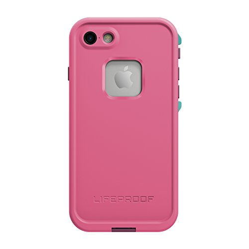 Lifeproof FRE SERIES Waterproof Case for...