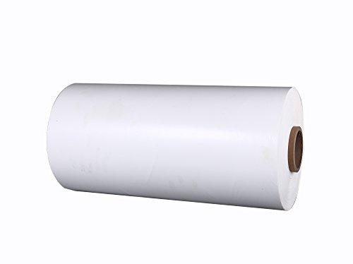 3Fagri Silage Wrap 500mm*1800m*25um