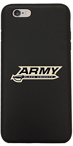 USMA - Army Black Knights Design on