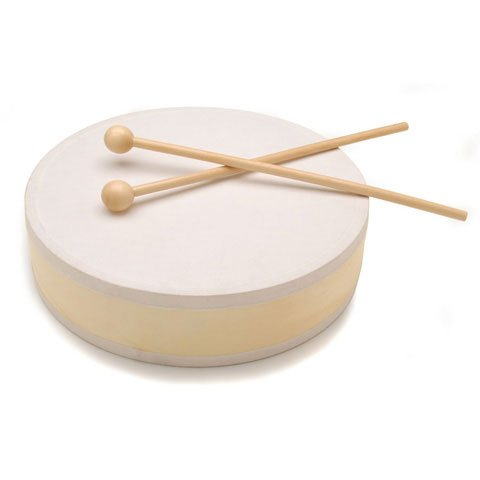 bulk-buy-darice-crafts-for-kids-wood-percussion-instrument-drum-with-sticks-787-x-2-inches-3-pack-11