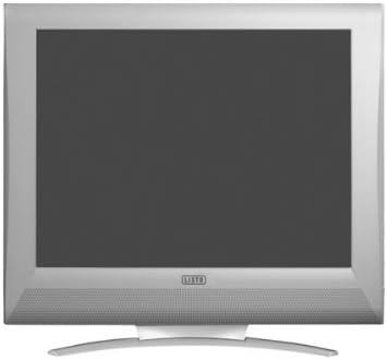 Listo 15 LCD-678- Televisión, Pantalla 15 pulgadas: Amazon.es: Electrónica