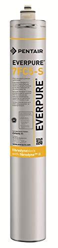 Everpure EV969371 7Fc5-S Cart 1Pk ()