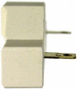 Original Engine Management 5202W Ballast Resistor