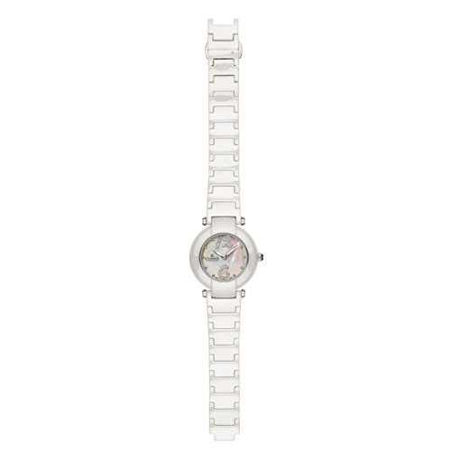Charmex Dynasty Women's Quartz Watch 6270