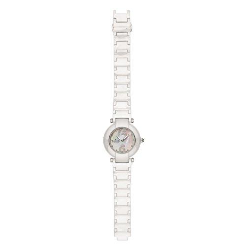 Charmex Dynasty Women's Quartz Watch 6270