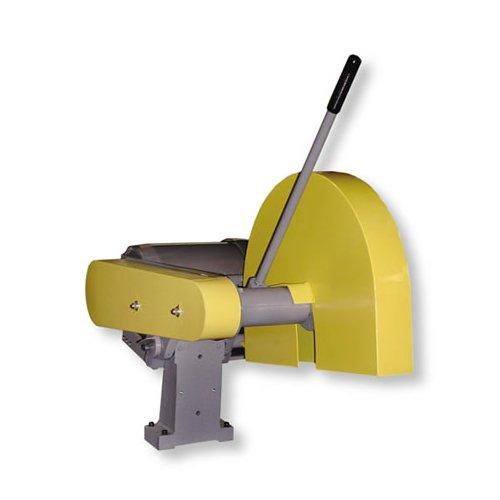 Image of Abrasive & Finishing Products Kalamazoo K10AS-1/220 Abrasive Saws, Arm Assembly, 3 hp, 1PH, 220V