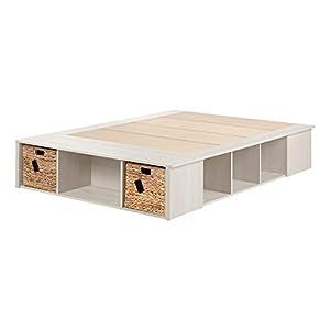31D5xJVwKGL._SS300_ Beach Bedroom Furniture and Coastal Bedroom Furniture