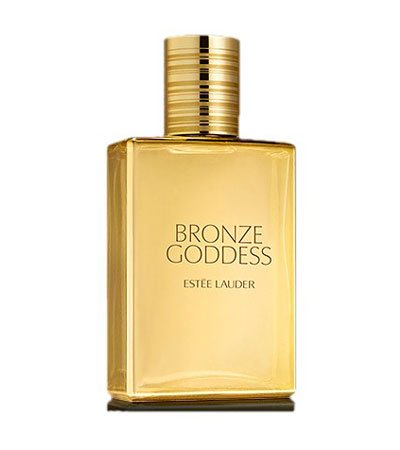 Bronze Goddess Eau Fraiche 2014 Perfume For Women by Estee Lauder