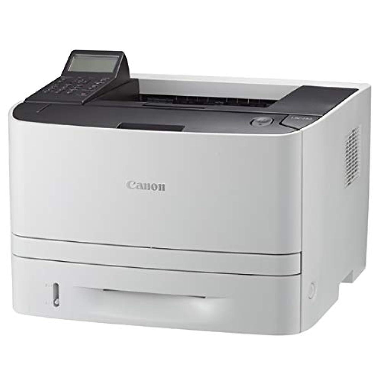 まだら使用法福祉日本電気 A4モノクロページプリンタ MultiWriter 5140 PR-L5140