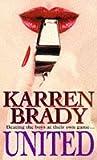 United, Karren Brady, 075151912X