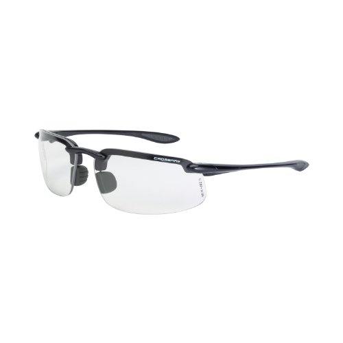 Crossfire-Eyewear-2164-ES4-Safety-Glasses-Clear-Lens