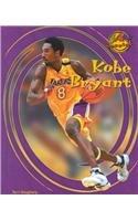 Kobe Bryant (Jam Session)
