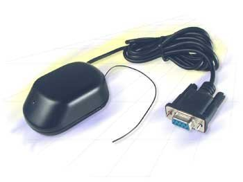 X-10 RF Serial PC Receiver/ Wireless Remote Interface, used for sale  Delivered anywhere in USA