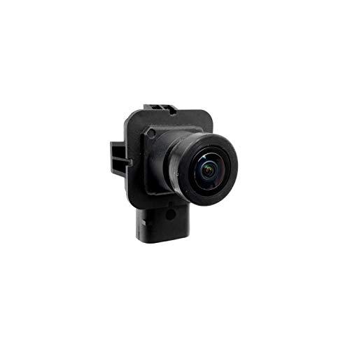 10 Best Ford Backup Cameras