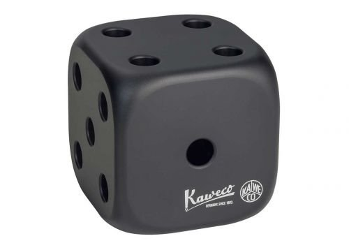 Kaweco Dice Pen Holder for Special Series