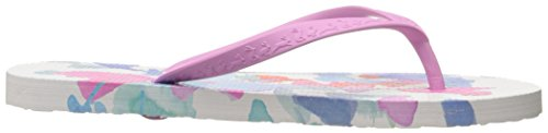 Images of Joules Women's Sandy Flip Flop W_SANDY blue