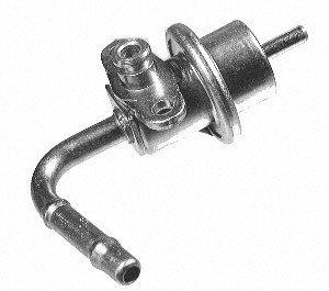 Standard Motor Products PR246 Pressure Regulator