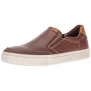 6efd23e530a9 ECCO Men s Kyle Slip on Fashion Sneaker