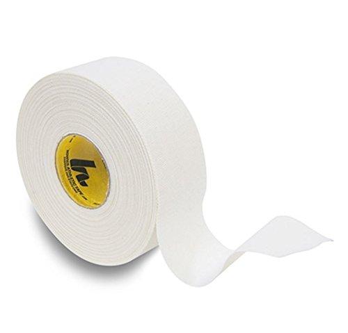 Howies Sporttape Player cotton Athletic Hockey Tape, für Gelenke für Gelenke