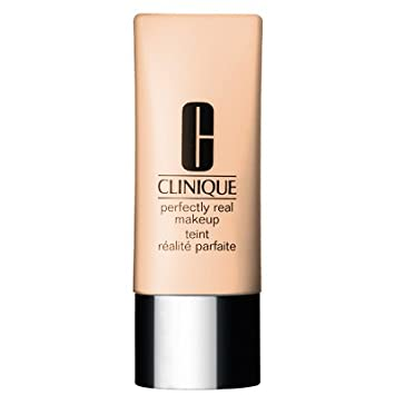 Clinique Perfectly Real Makeup 01 N