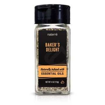 naterre-bakers-delight-spice-blend-4-oz-sweet-blend-of-natural-organic-spices-and-essential-oils-bre