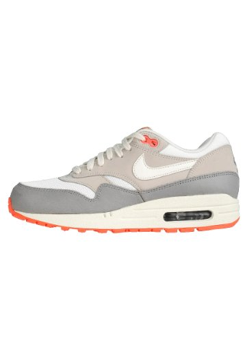 Hz Nk Herren weiß Sportjacke grau Shld M Nike RqU6f
