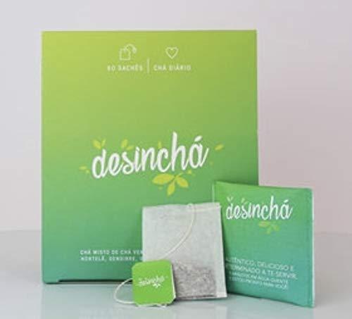 Desincha Detox Brazilian Tea by Desincha (Image #2)