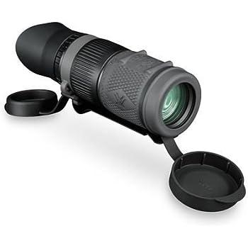 Vortex Optics Recce Pro HD Monocular 8x32