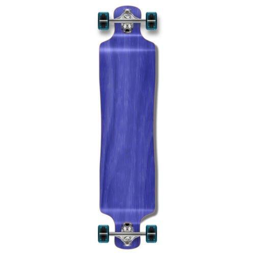 quest moon cruiser skateboard - 9
