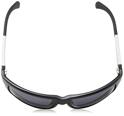 Tommy Black Negro Blackwhite S 1257 Grey Hilfiger Sonnenbrille TH rw0rz