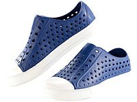 Speeron , Baskets pour homme Bleu Bleu 45