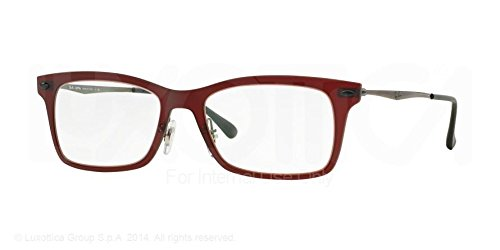 ray-ban-eyeglasses-rx7039-5456-matte-dark-red-53-18-140