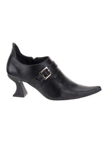 elf shoes for women - 2
