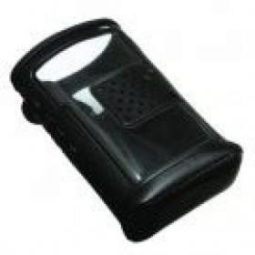 Yaesu Vertex CSC-93 Vinyl Case for VX-8DR & VX-8R Handheld Transceiver ()