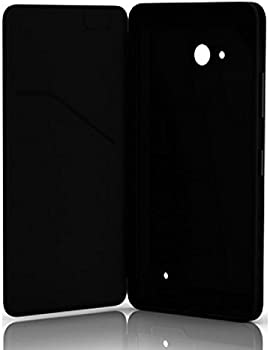 Microsoft CC-3089 Flip Cover for Lumia 640