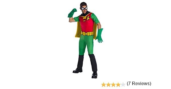 Monster & Co - Juguete, talla L (7- 8 años): Amazon.es: Juguetes y ...