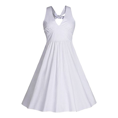 50s marilyn monroe dress - 6