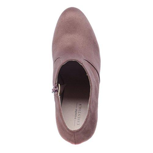 Sacha Damen Geschlossene Pumps Pink