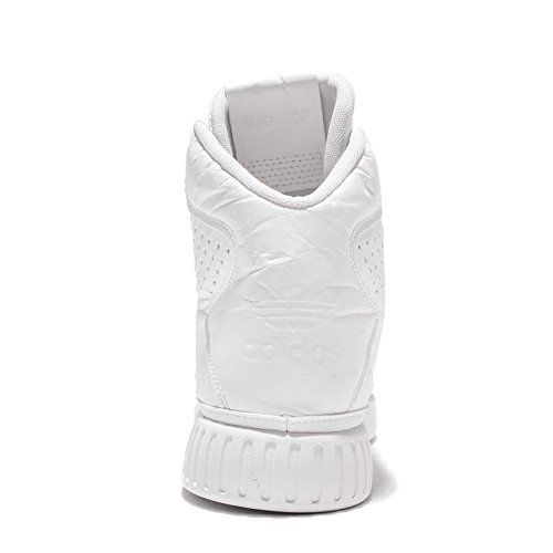 Baskets 2 0 Tubular Adidas Originals Blanc Invader Femme gSAPgq