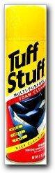 Tuff Stuff Multi-Purpose Cleaner, 22 oz., aerosol CASE OF 12 (00350-C)