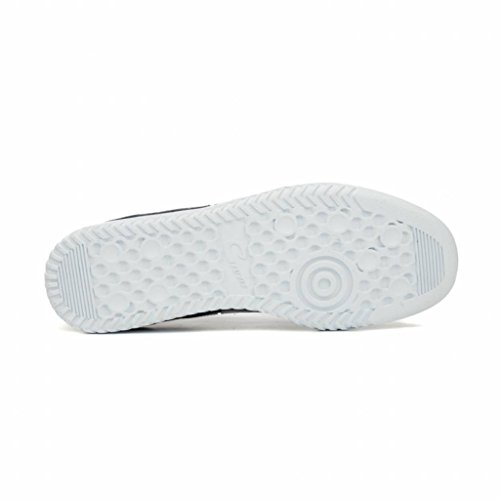 Cruyff Medio campo blau Sneaker Herren Größe 44 EU