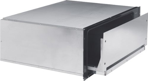 Thermador WDC30J Convection Warming Drawer, 30 in. For Custo