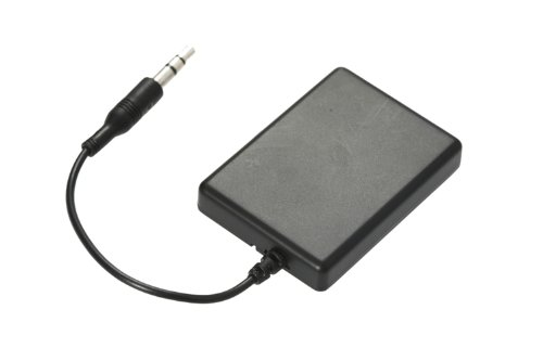 WCI Quality Bluetooth Audio Music Streaming Receiver With 3.