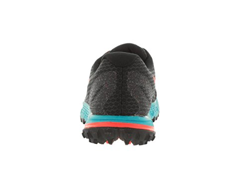 Para blue Orange Air Nike Wildhorse 3 Running Black De Wmns Mujer Lagoon hyper Zapatillas Zoom 77qxCO8wa